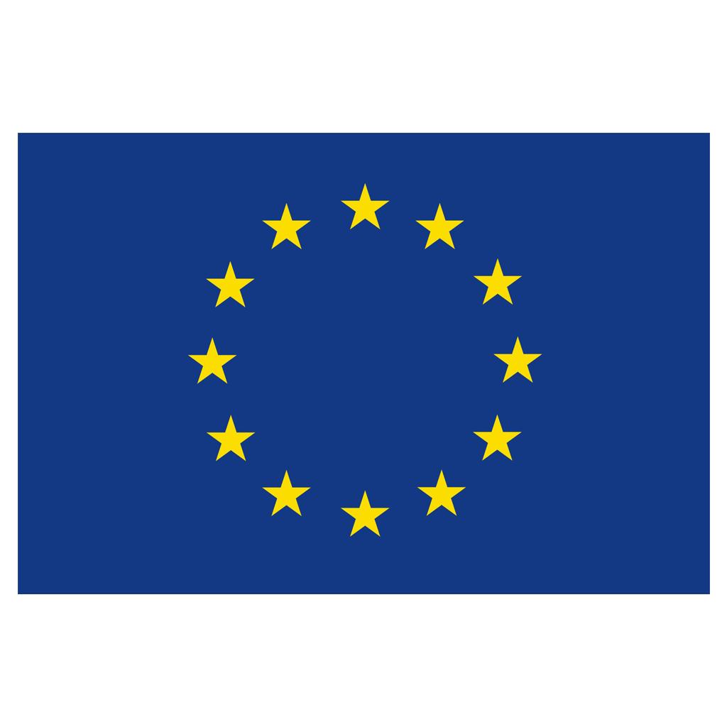 UNIONE EUROPEA - Fondo Europeo di sviluppo regionale FESR